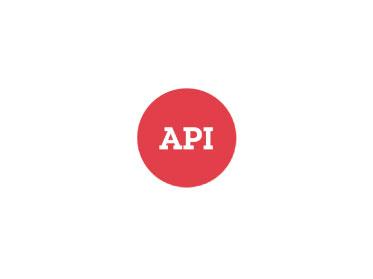 REST API & Webhooks