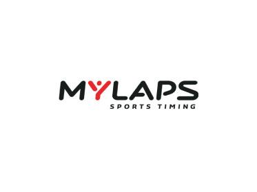 AMB/MyLaps Orbits