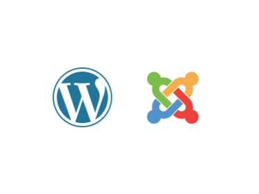 Wordpress/Joomla/PHP