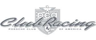 porsche racing club of america