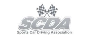 sports car driving association