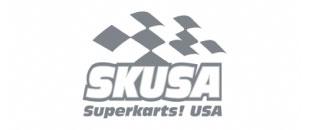 superkarts usa