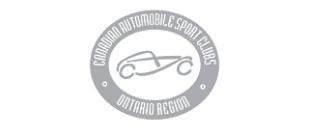 canadian automobile sport clubs